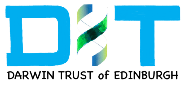 darwin-trust-logo-600x278.png