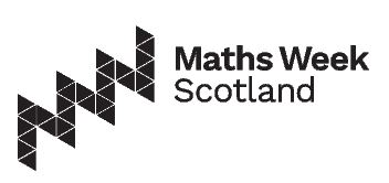 maths week logo.JPG