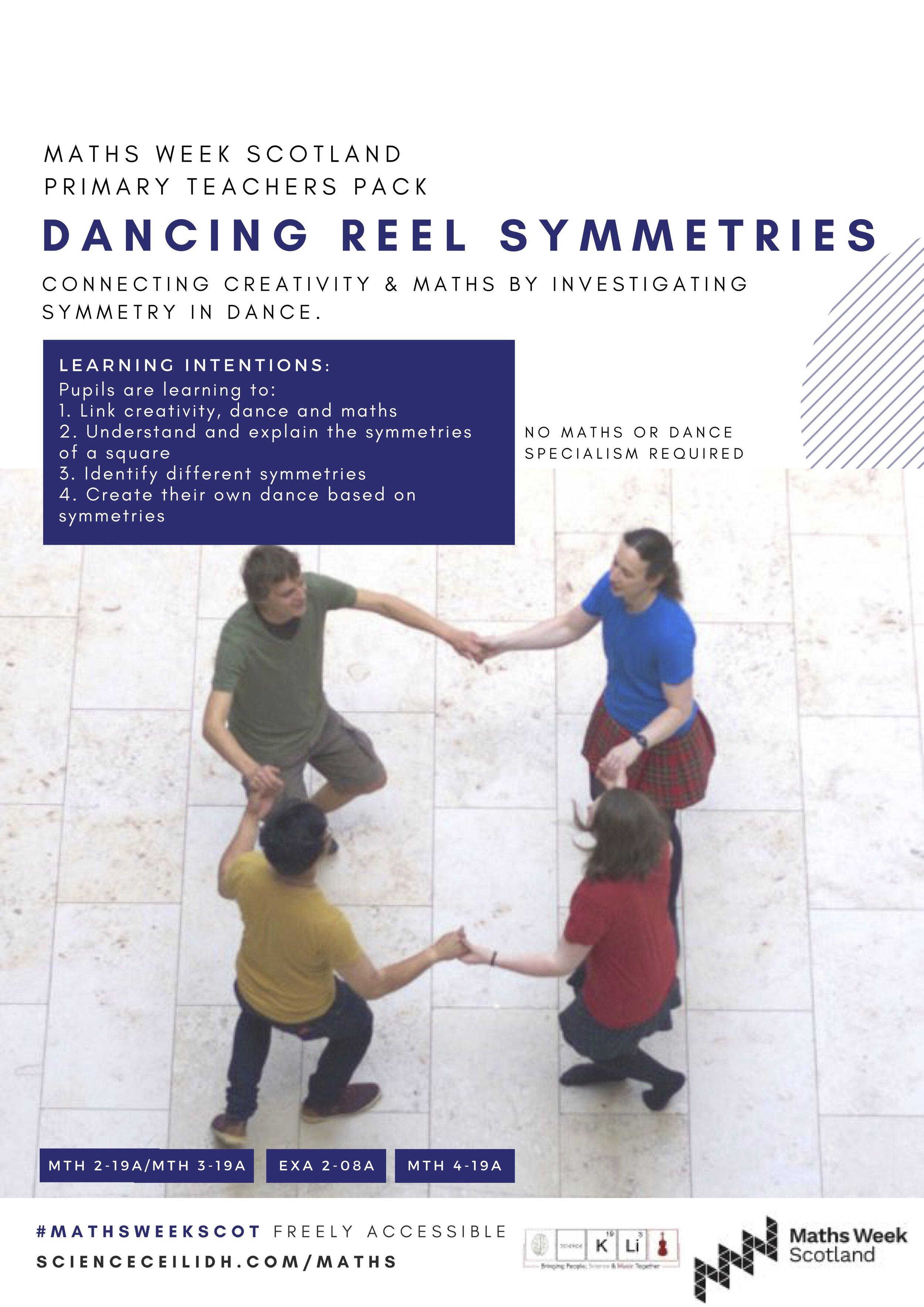 Dancing Reel Symmetries Resource (1.1) Compressed .jpg