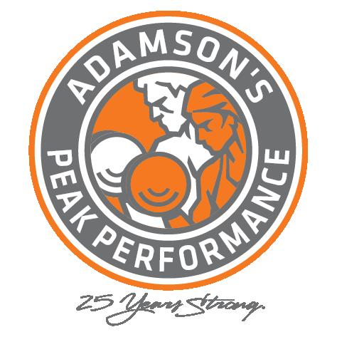 APP_Logo-25 years-02.png
