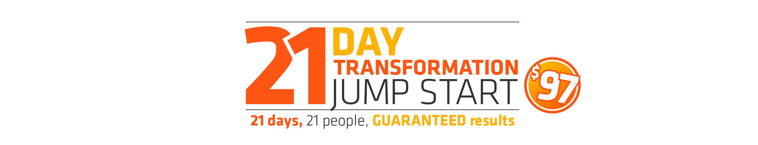 21-DayJumpstart-info.jpg
