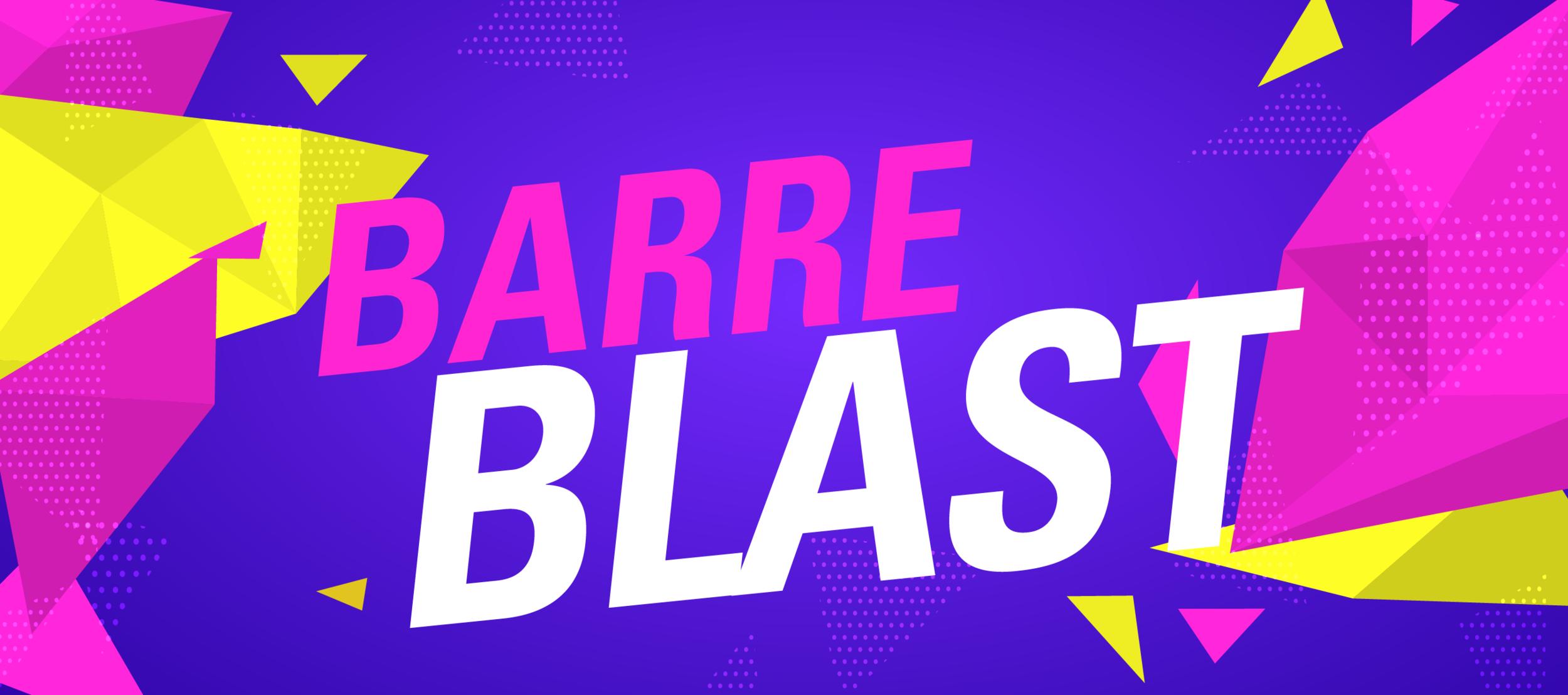 APP-Redding_Dance-BarreBlast_Workout.png