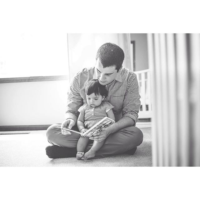 LOVE.  #photographer #mn #mnphotographer #minneapolis #fatherdaughter