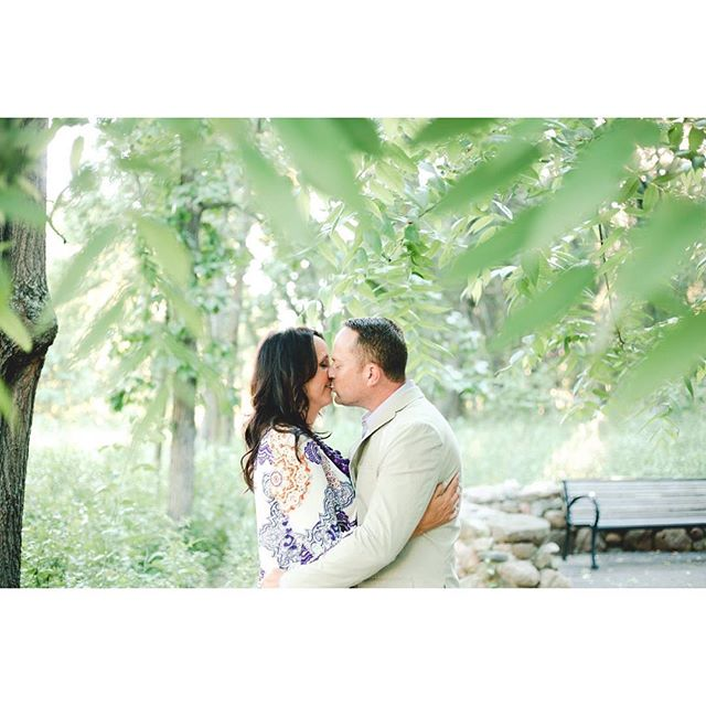 This couple 💗#anniversary #minnesota #mpls #mnphotographer