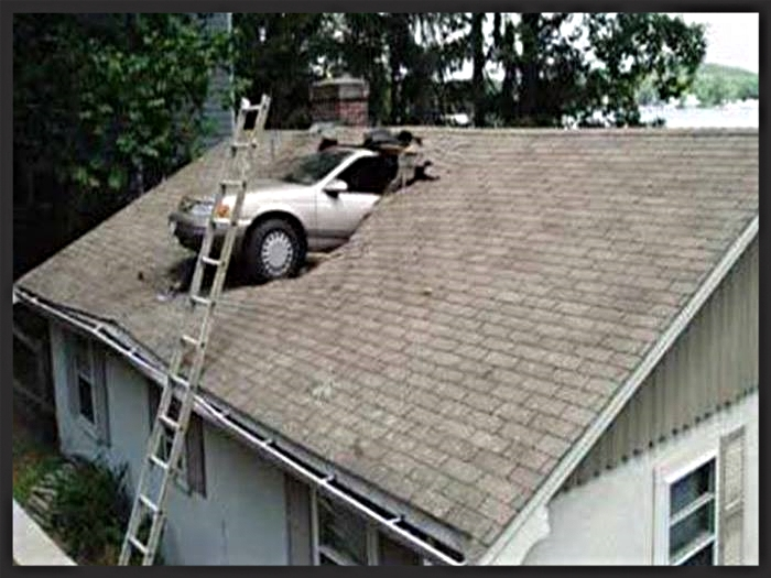 You don't need a mechanic to fix this car problem.