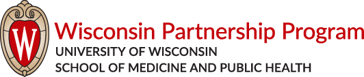 Funding for this program is provided by the Wisconsin Partnership Program.