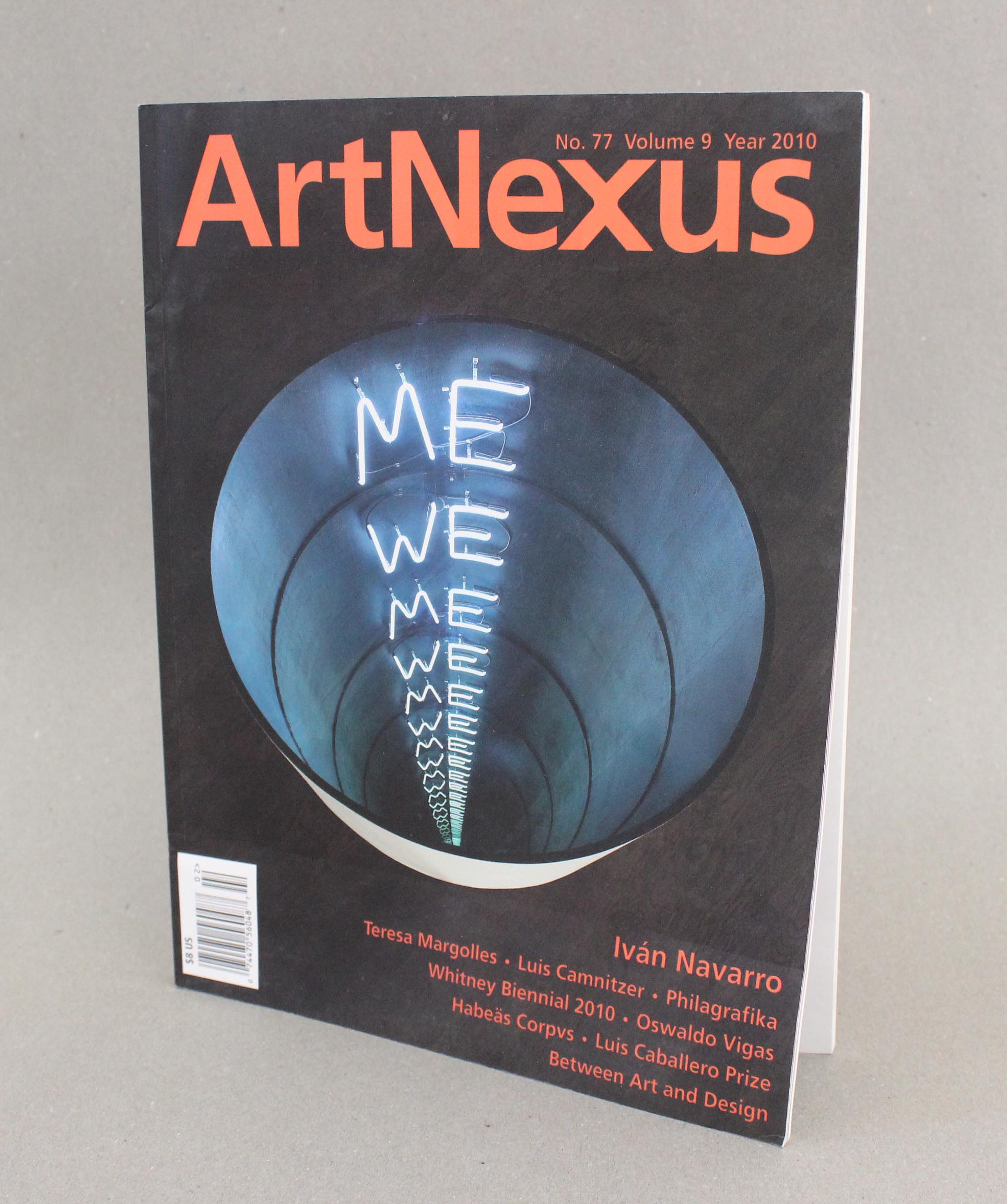 artnexus.jpg