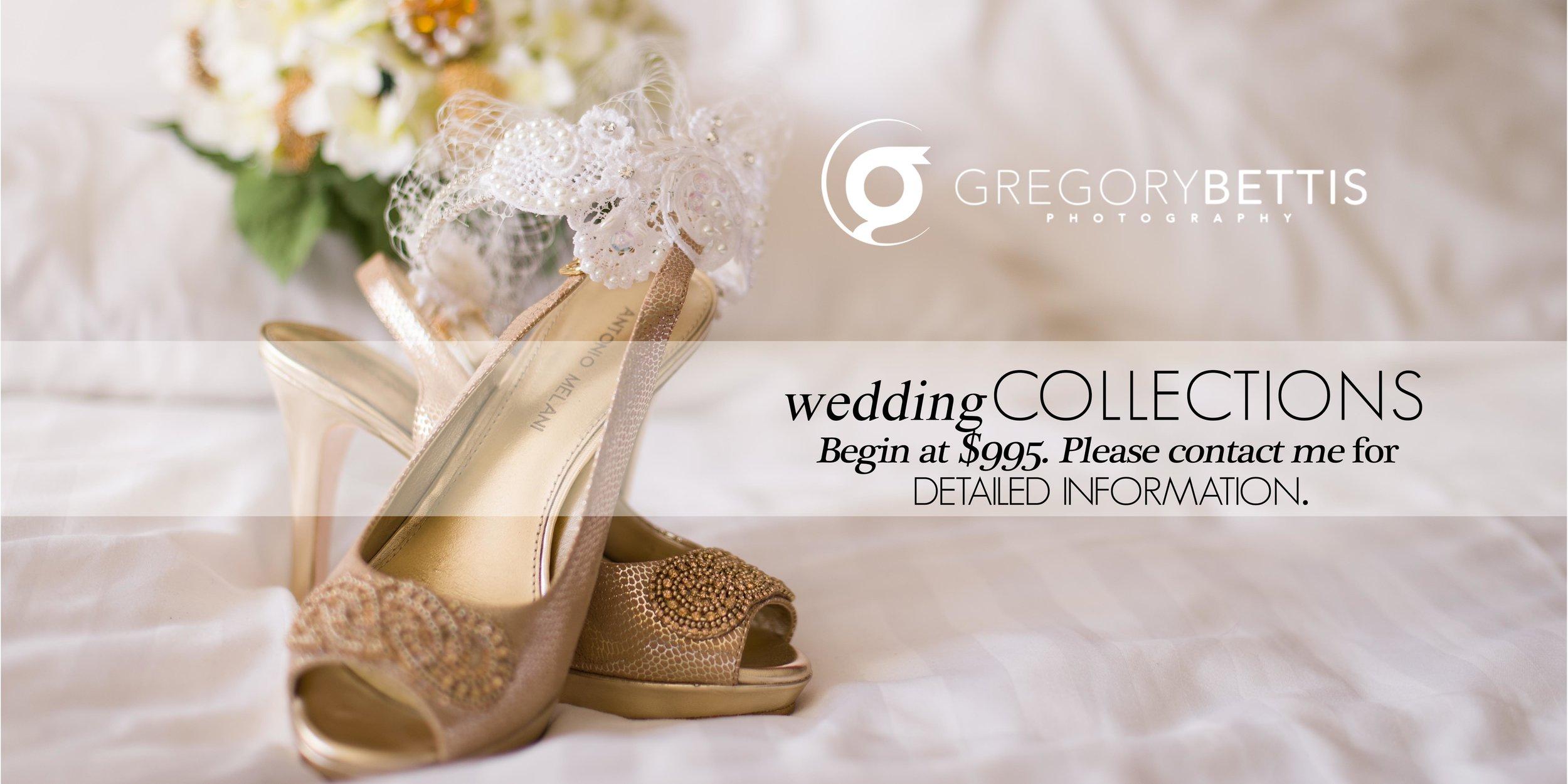 wedding pricing 995.jpg