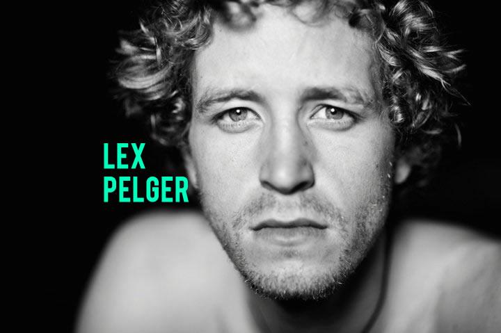 Lex Pelger exw.jpg