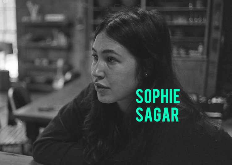 sophie exw.fw.png