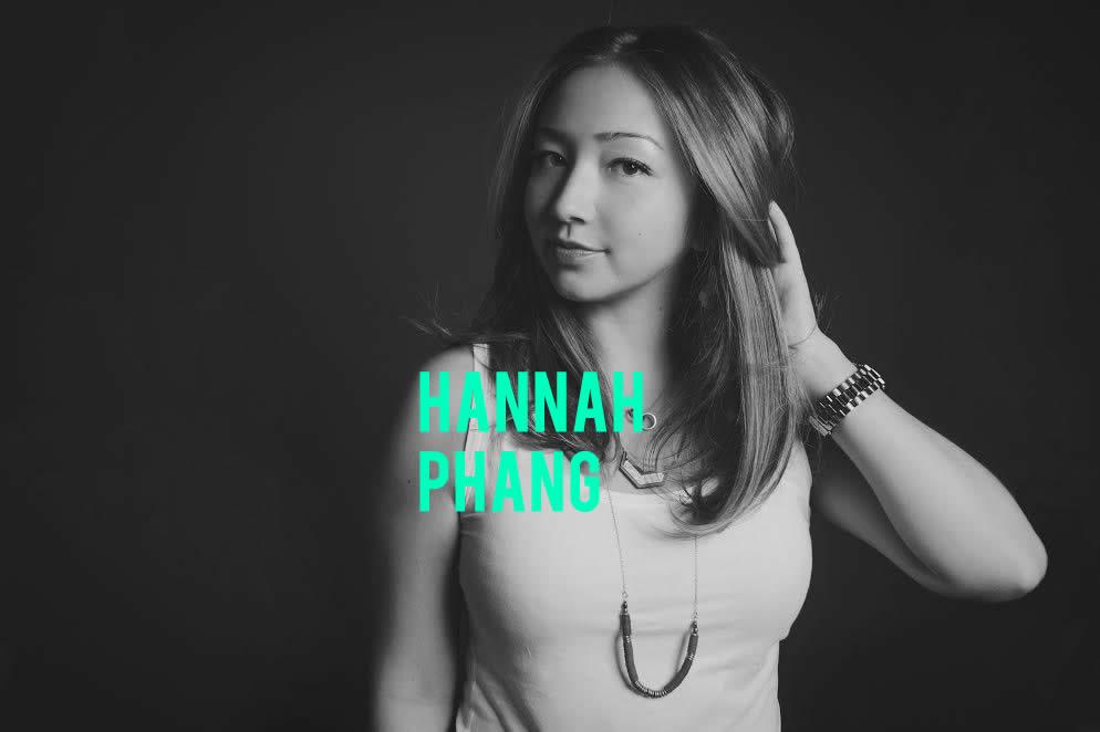 Hannah Phang exw.jpg