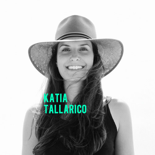 Katia Tallarico.jpg