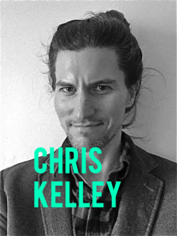 Chris Kelley exw.jpg