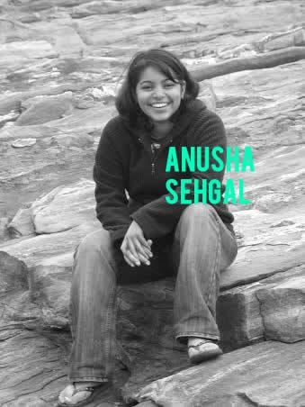 Anusha Sehgal exw green.jpg