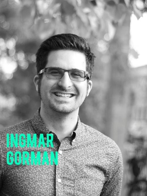 Ingmar Gorman.jpg