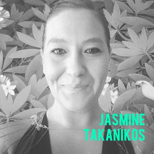 jasmine takanikos green exw.jpg