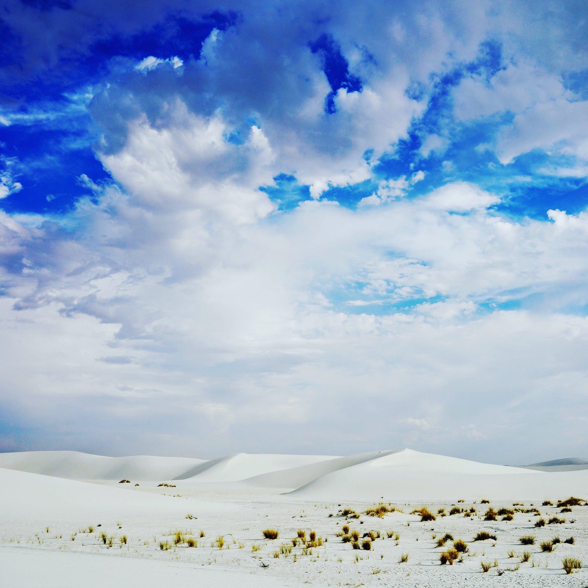 sand dune.jpg