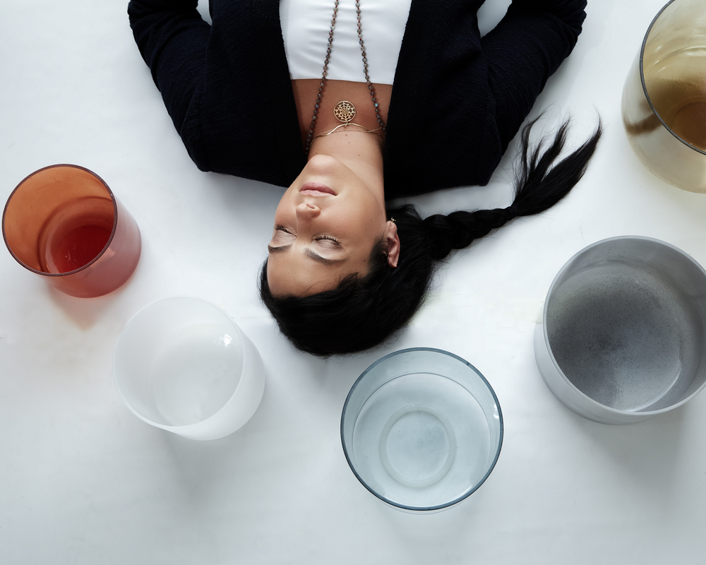 Sara Auster bowls.JPG