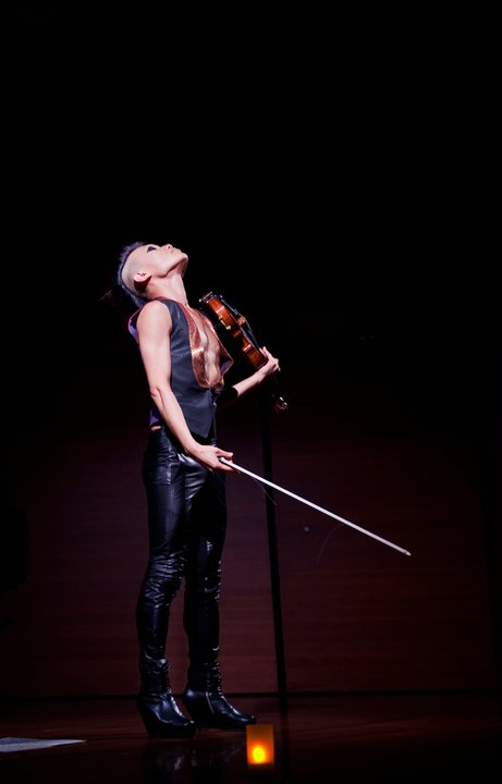 rubin museum violon.jpg