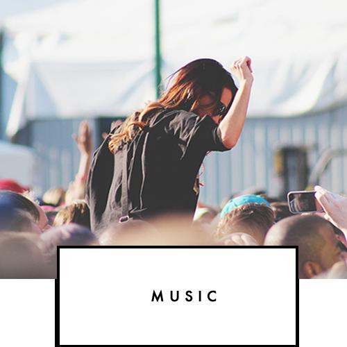 music emw 2017.png
