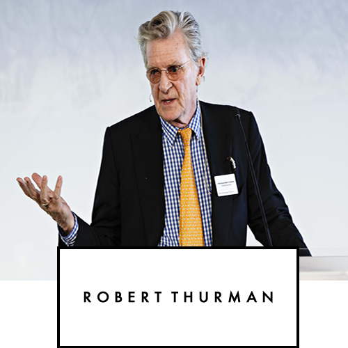 Robert Thurman 500x500.png