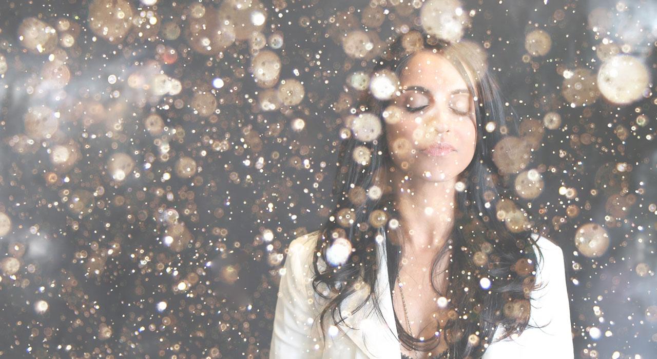 Monisha Sparkles.jpg