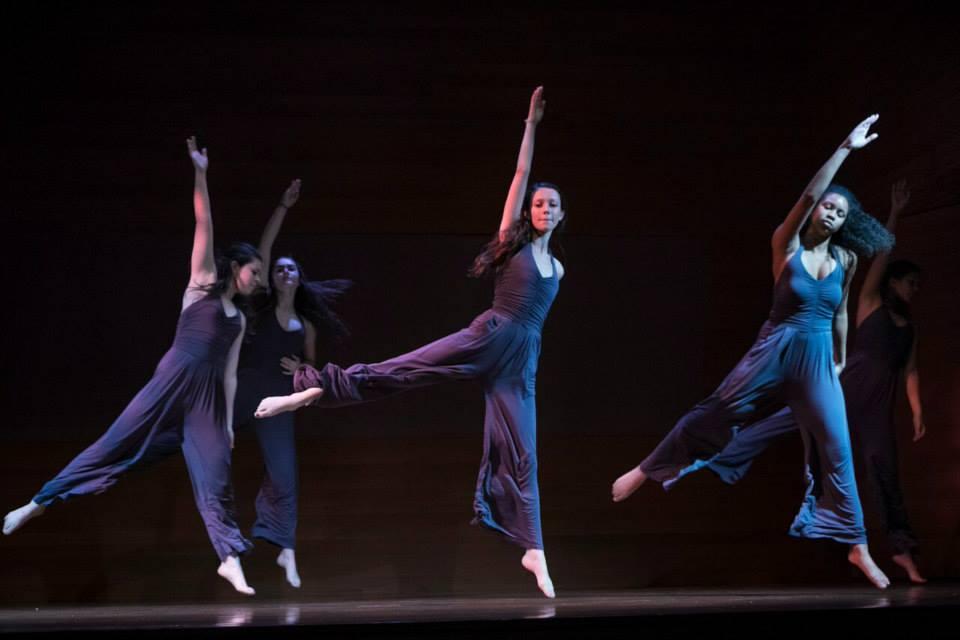 rubin museum dance.jpg