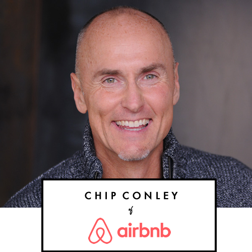 Past Presenters - Chip Conley.png