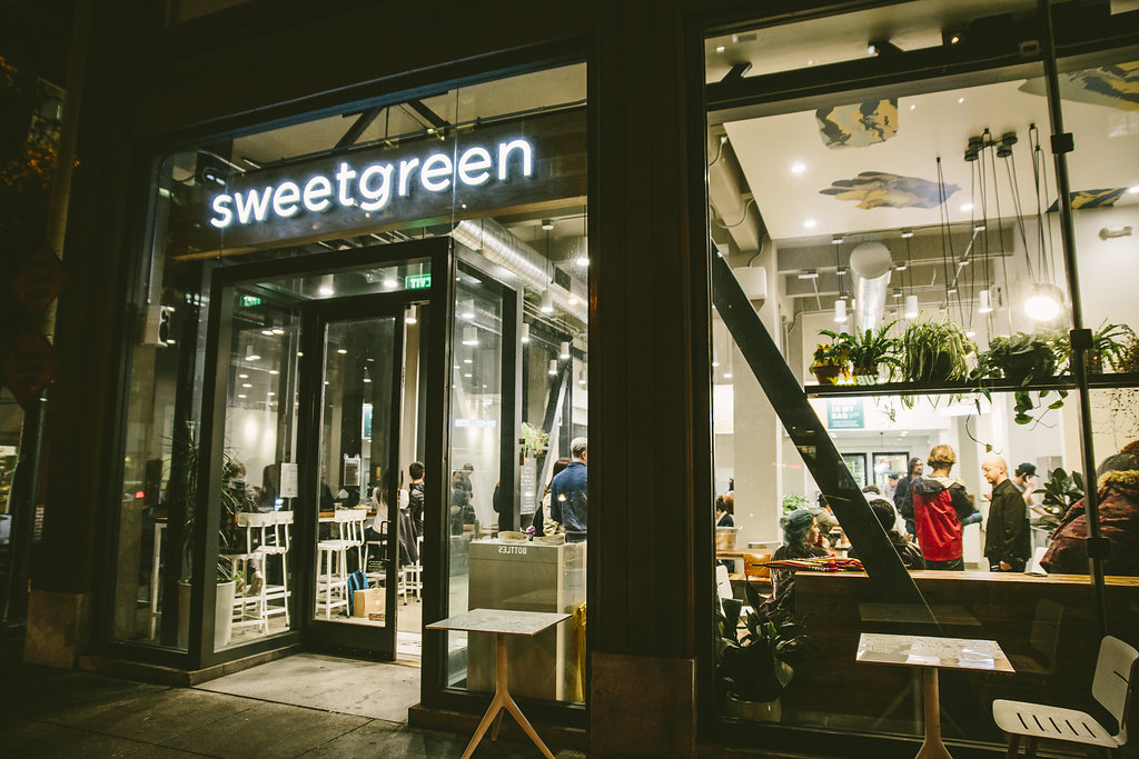 eastmeetswest@sweetgreen_3.jpg