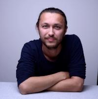 alex Ivanov.jpg