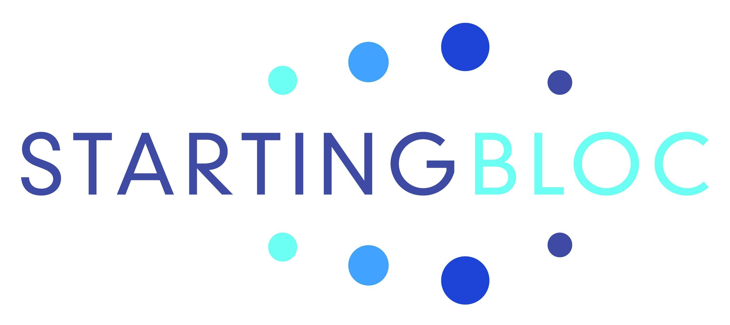 Starting Bloc logo.jpg
