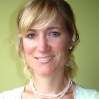 Zoe Gerlach.JPG