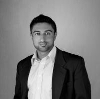 Jaymin J. Patel - Rockstar - Hi Res.jpg