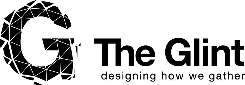 The Glint Logo.png