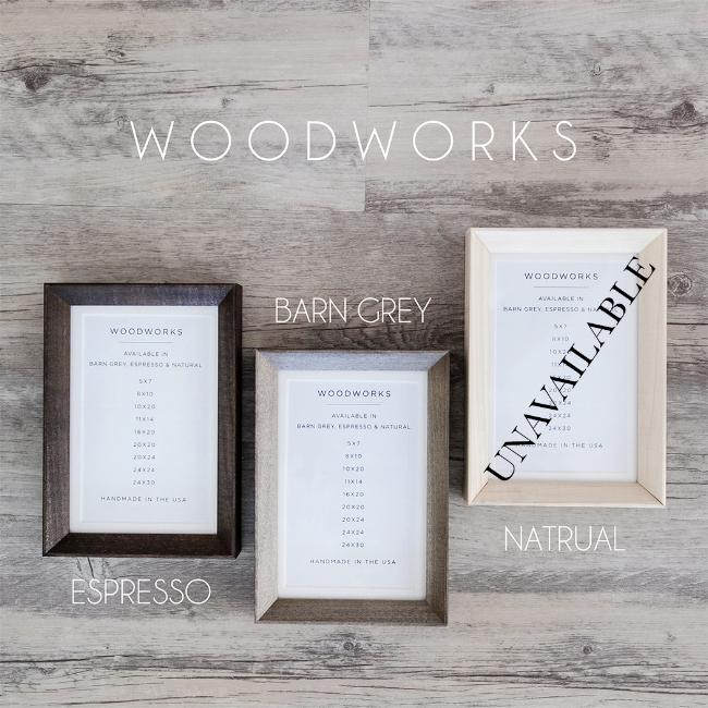 woodworks_II.jpg