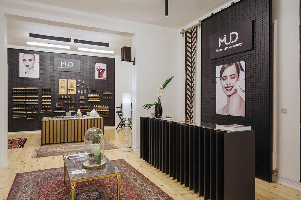 MUD-studio-berlin-store-01.jpg