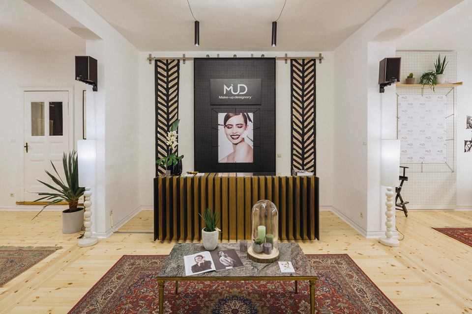 MUD-studio-berlin-store-02.jpg