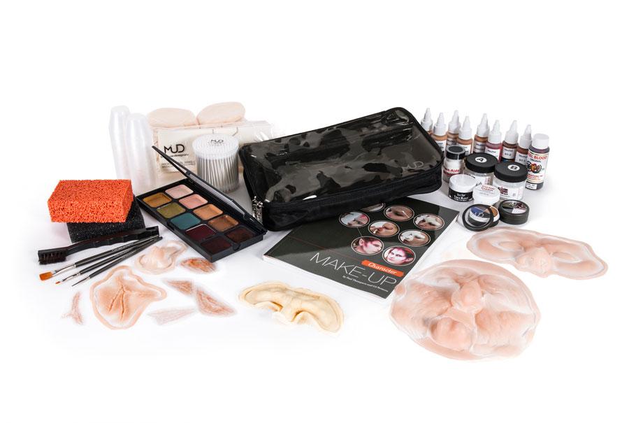 SFX Kurs Kit