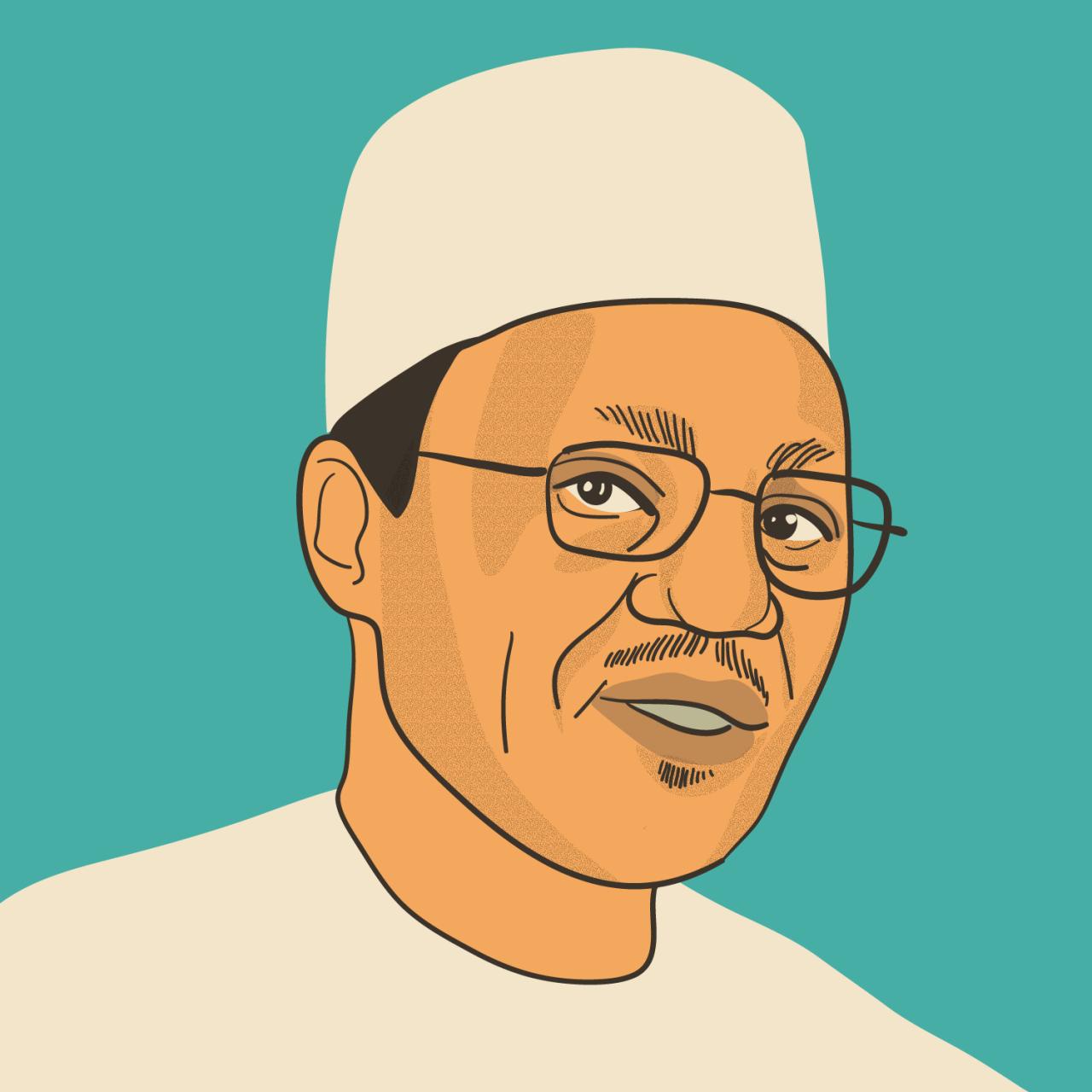 portrait1_Muhammadu-Buhari.png