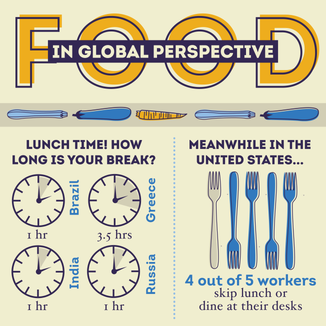 infographic_food_prev1.png