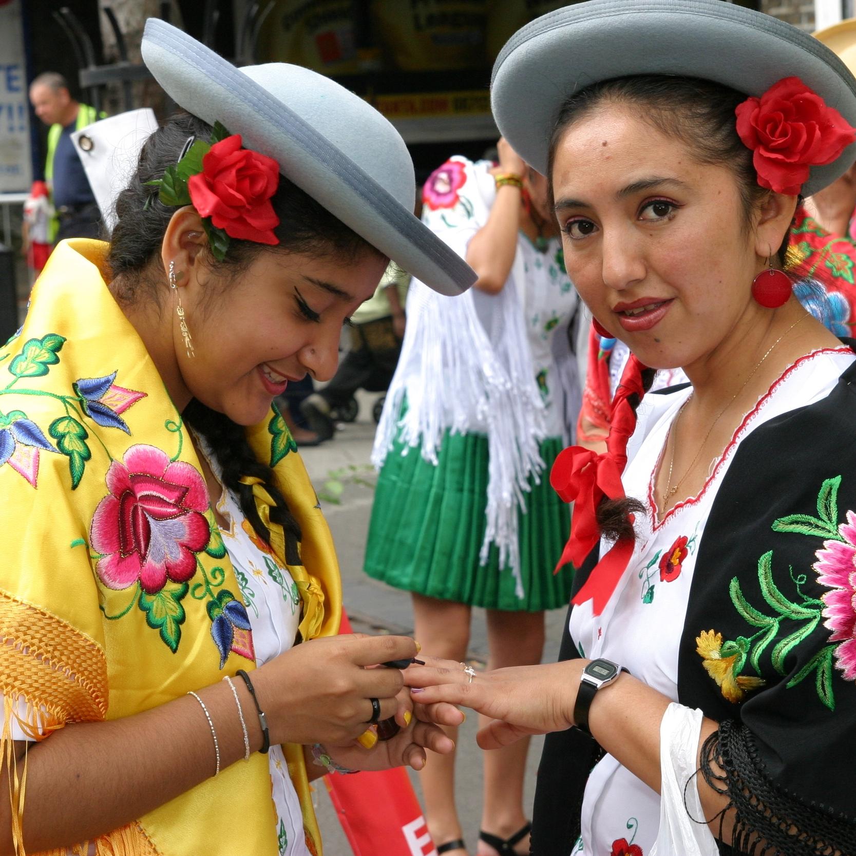 Carnaval del Pueblo_Website images (20).JPG