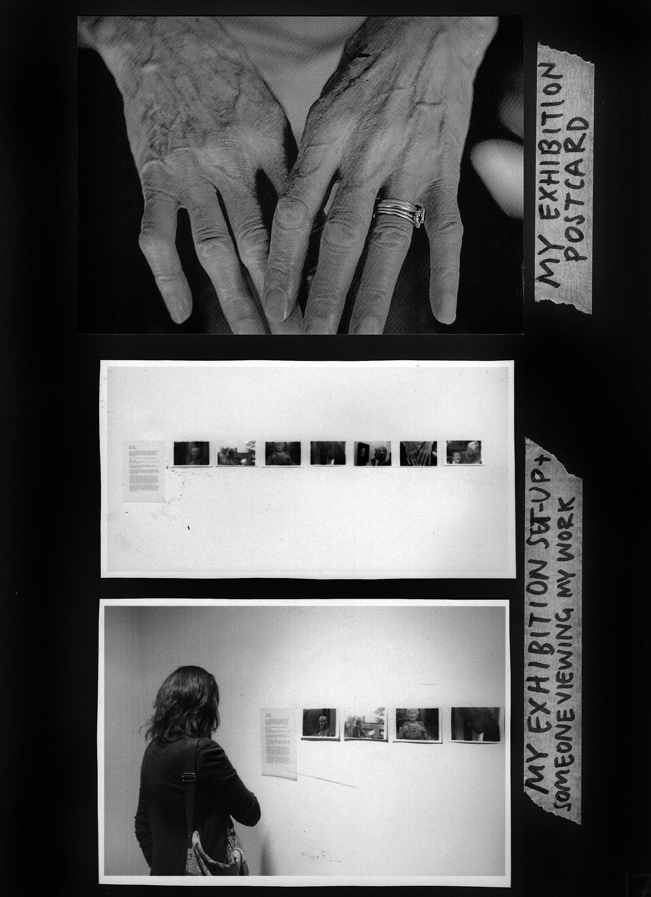 Eden Do Bower Silver Arts Awards_Step Into Photography_2013 (6) copy.jpg