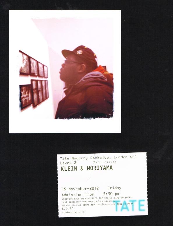 Immnauel at the Tate Modern.jpg