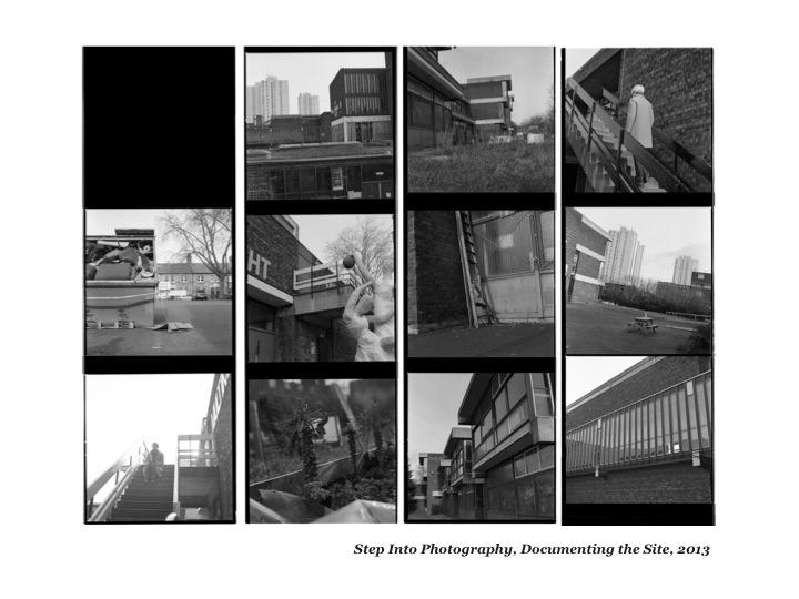 urban medium format.jpg