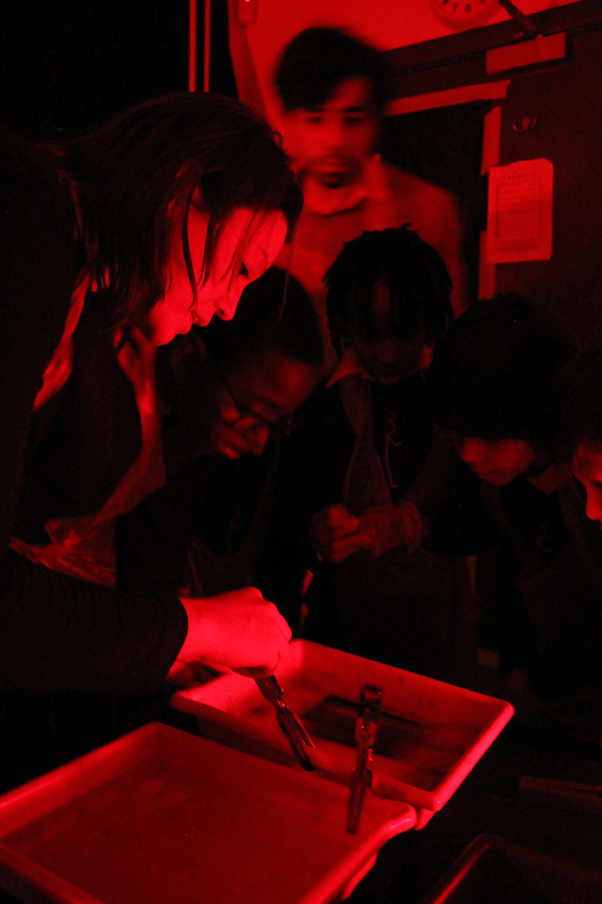 St Jude's primary School-Pinhole workshop 2 (70).jpg