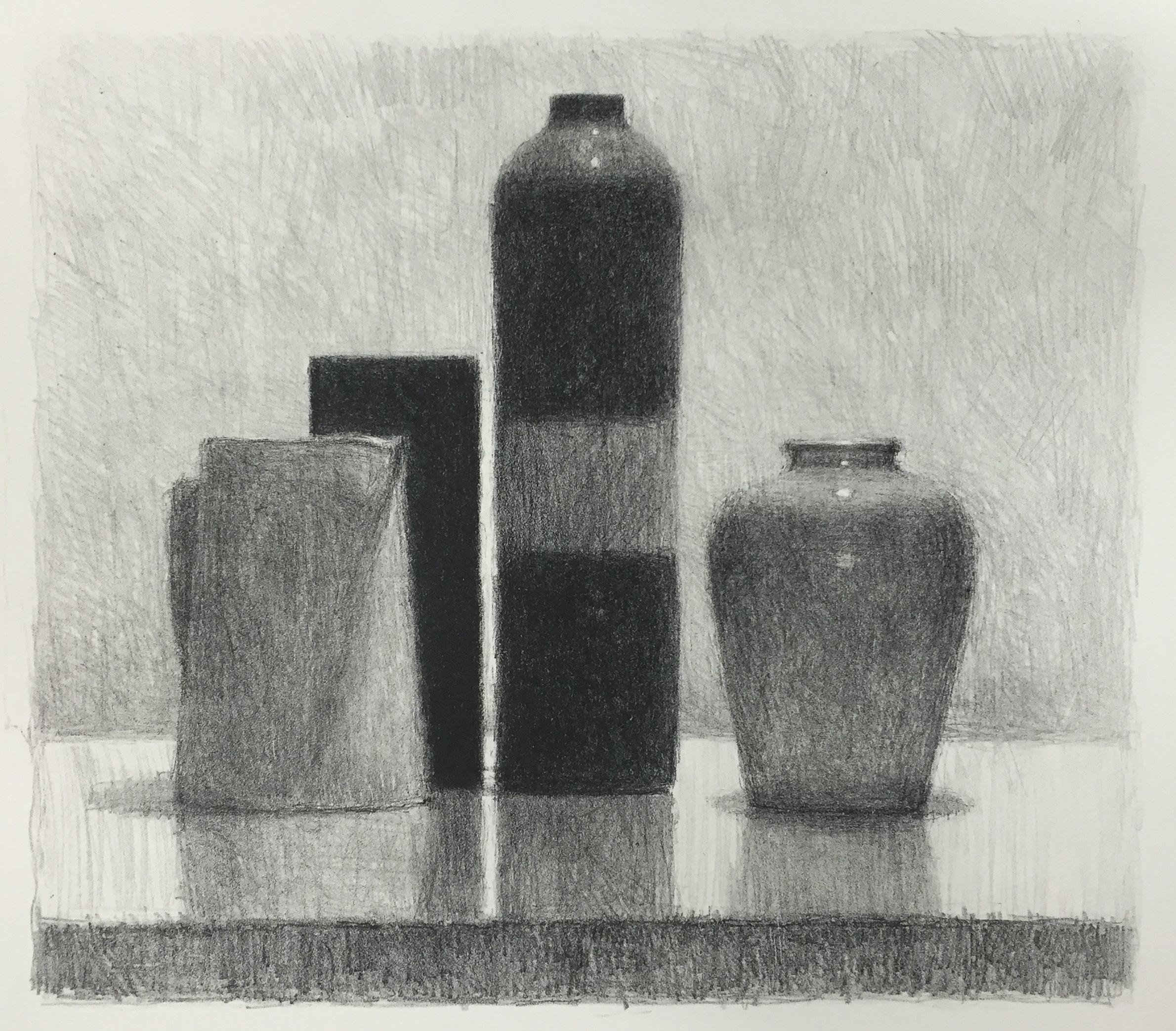 SLL2, 2016, lithograph, 55cm x 75cm, Ed. 10