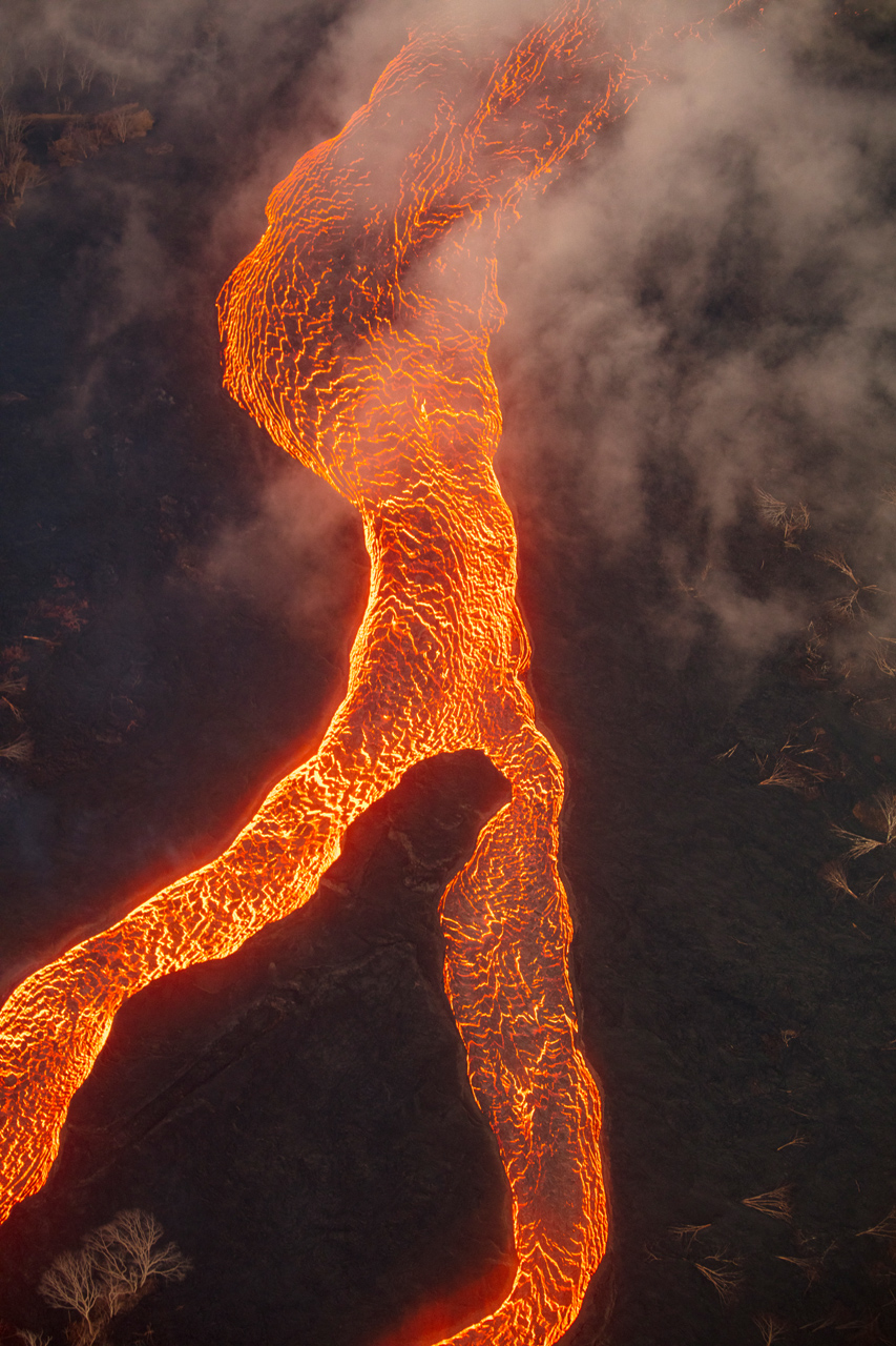 Kilauea Lava Flow-22.jpg
