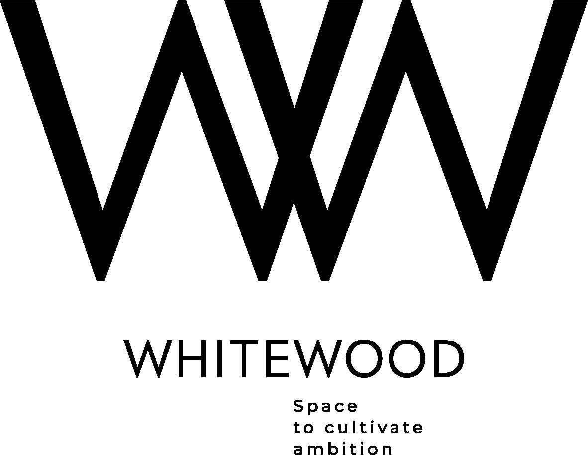 Logosubline_RGB-01.png