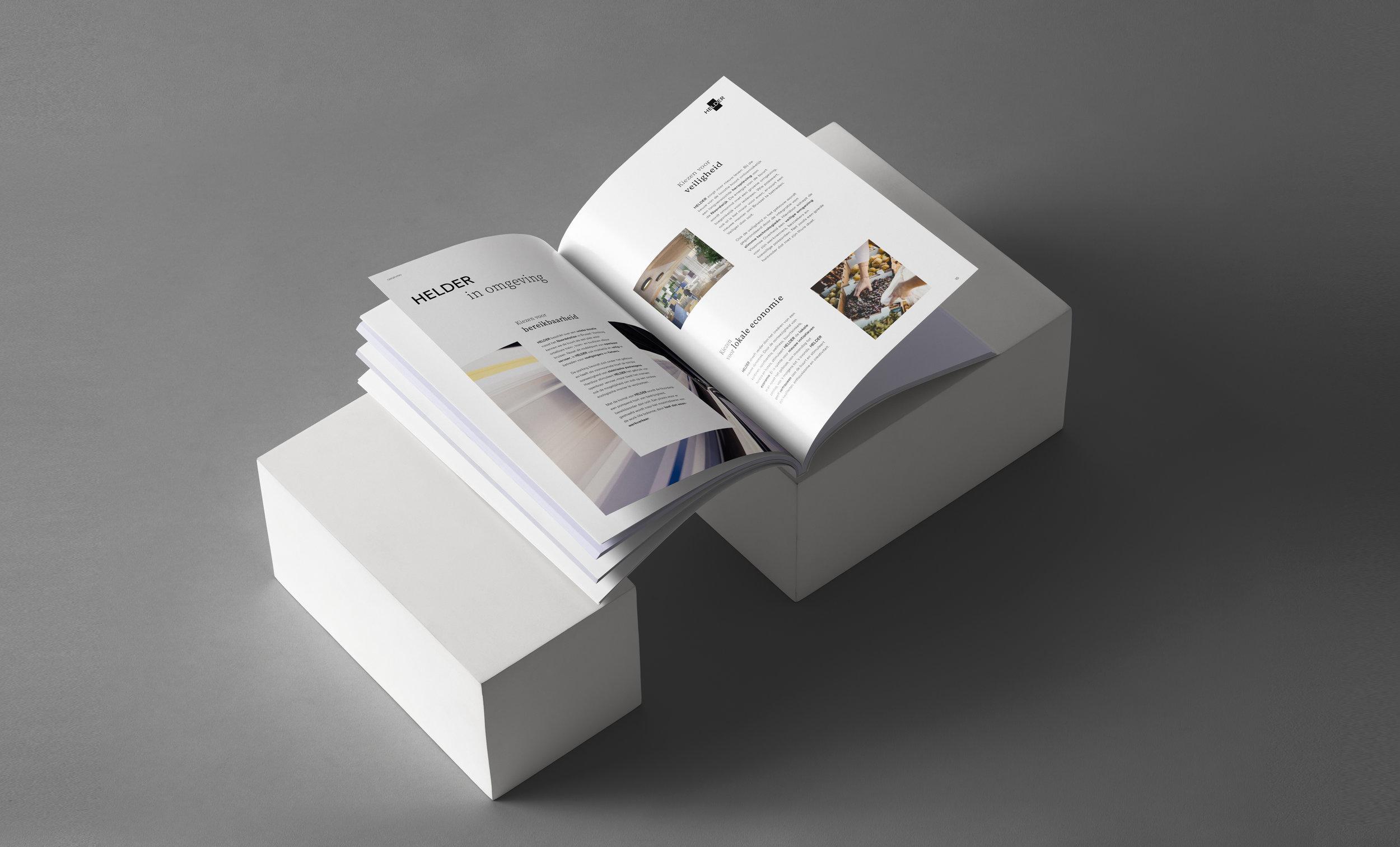 Helder-Mockup-gray-portfolio2.jpg