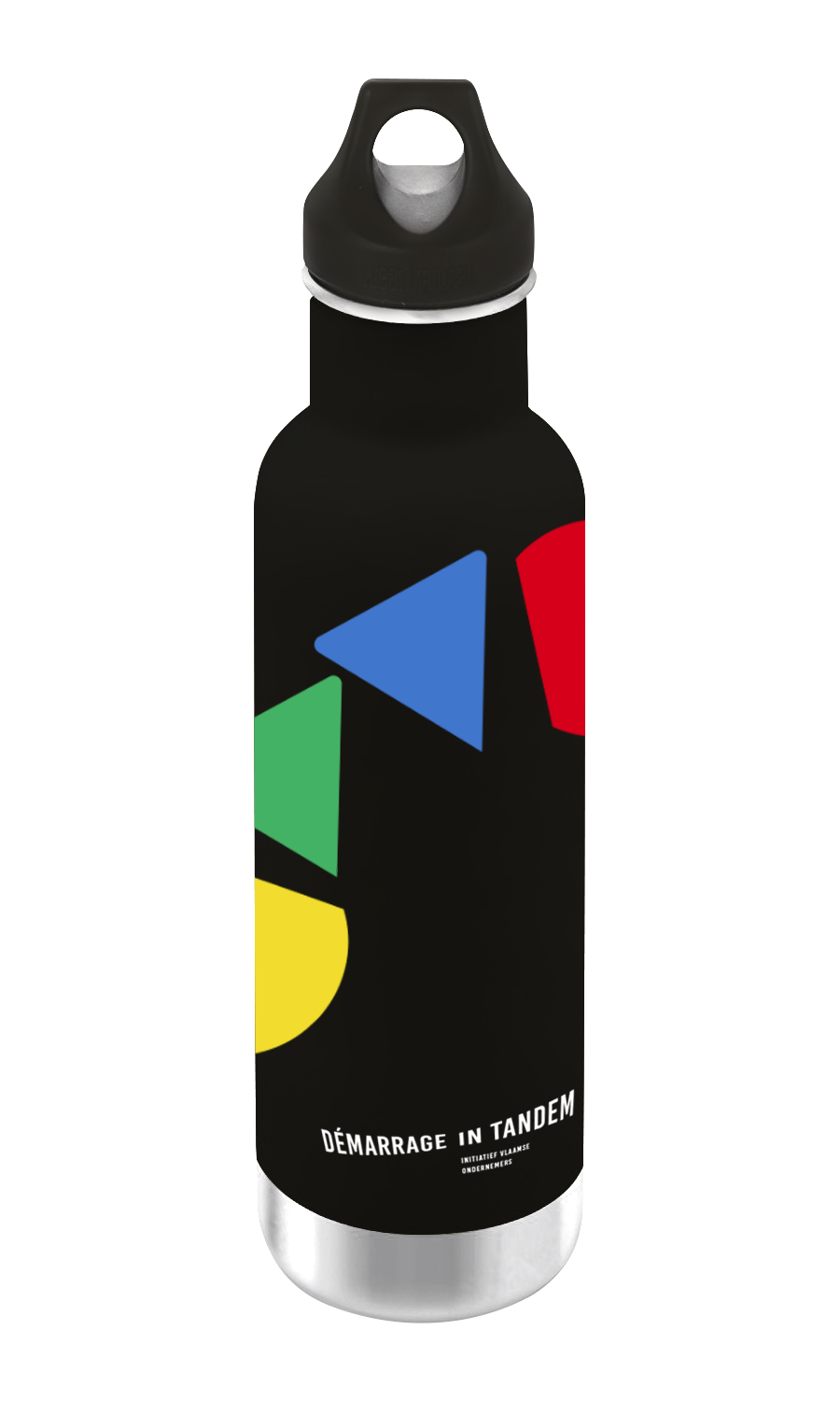 drinkbottle_new.png